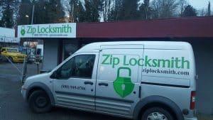 renton locksmith
