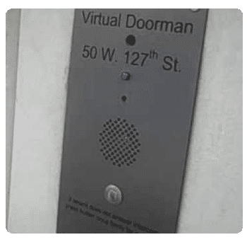 virtualdoorman3