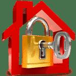 locksmith 24x7