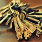 locksmith online